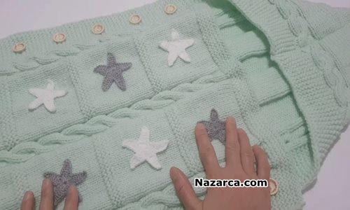 yildiz-figurlu-dugmeli-bebek-tulum-battaniye