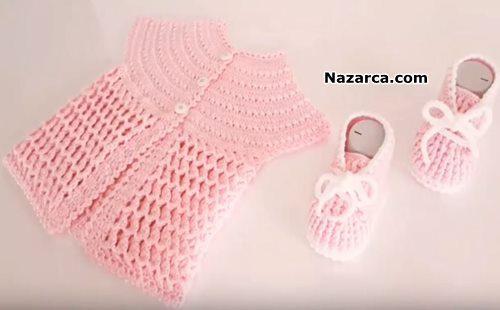 ayakkabili-bebek-yelegi-tig-modeli
