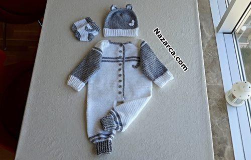 bebeklere-robali-aciklamali-tig-orgu-tulum-orme