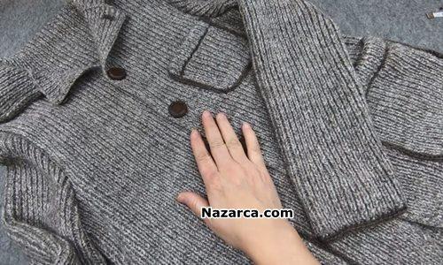 blazer-adam-ceketi