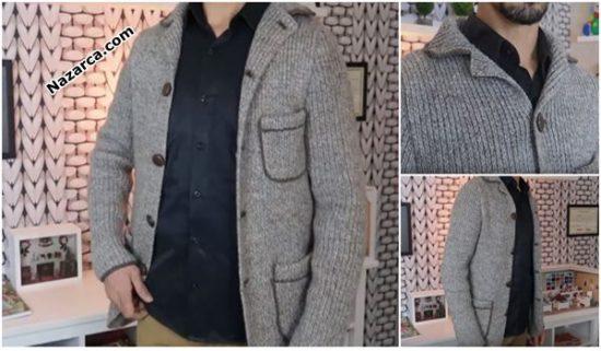 orgu-tasarim-blazer-yetiskin-erkek-orgu-ceketi