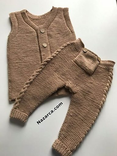 takim-sis-orgu-pantolon-bebek-yelek