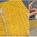 alize-ipten-iki-tarafli-renkli-bebek-battaniye