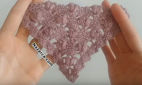 ucgen-anne-sali-videosu