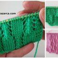 Knitting-Pattern-cardigans-sweater-nazarca