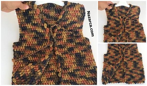 0-dikisli-fistikli-batik--8-yas-cocuk-yelek