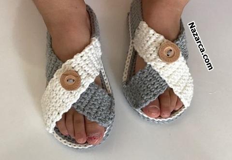 dugmeli-orgu-cocuk-sandalet-terlik