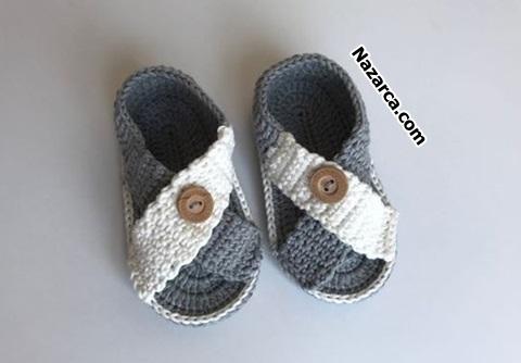 orgu-sandeletler-bebek-icin