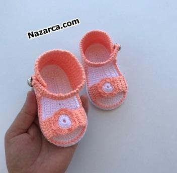 sandalet-orguden-bebe-terligi