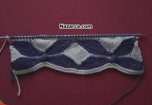 28-ilmekle-fistikli-battaniye