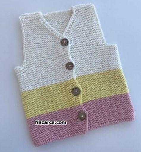 cotton-haraso-renkli-bebe-yelegi