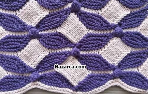 fistikli-2-renkli-kasmir-battaniye