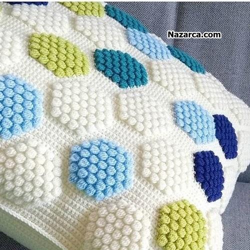 popocorn-crochet-kirlent