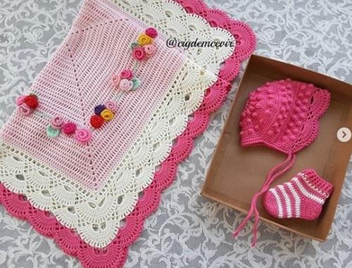 trabzanli-battaniye-2-renkli-kenar-bordürlü