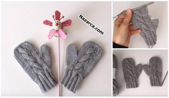 3-4-yas-cocuklara-dikissiz-tek-parmakli-eldiven