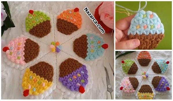 3d-cupcake-kapkek-orgu-el-bezi-lif
