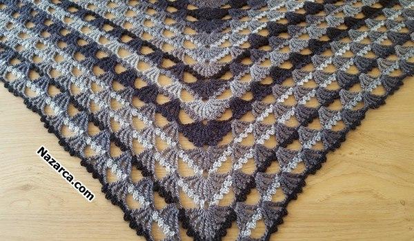 Batik-angora-kirpikli-sal-modeli-aciklamali