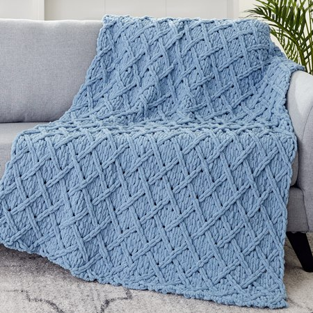 alize-puffy-baby-blanket