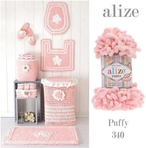 alize-puffy-klozet-takimi