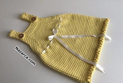 askili-orgu-tunus-bebek-elbise-yapimi-3
