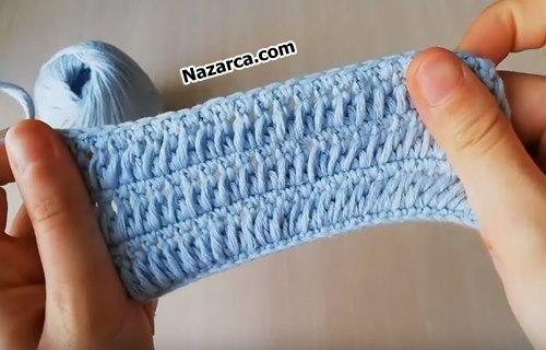 battaniye-modeli-kibar-trabzanlar