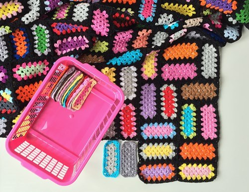 crochet-mood-blanket-motif-dizilimi