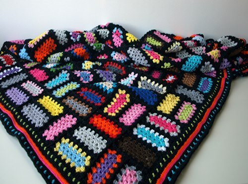 crochet-mood-blanket
