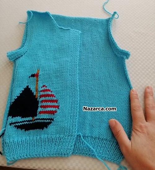 denizci-bebek-yelek-orgu-modeli