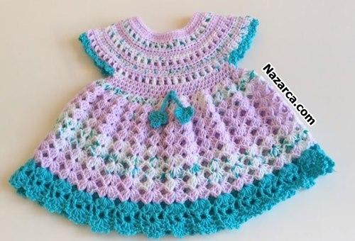 ebruliipten-1-2-yasa-bebek-elbiseler-sesli-aciklamali