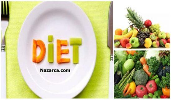 kis-diyetleri-sebze-meyve-diyeti