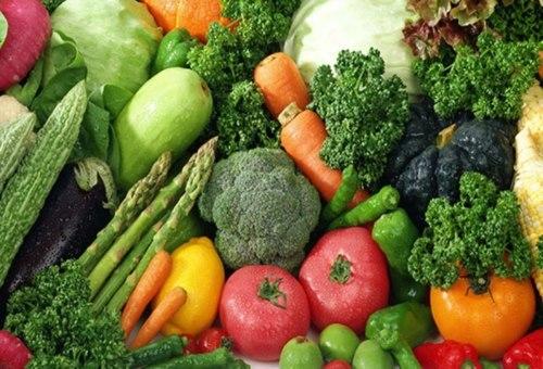 kis-sebzeerinden-diyet-tarifleri