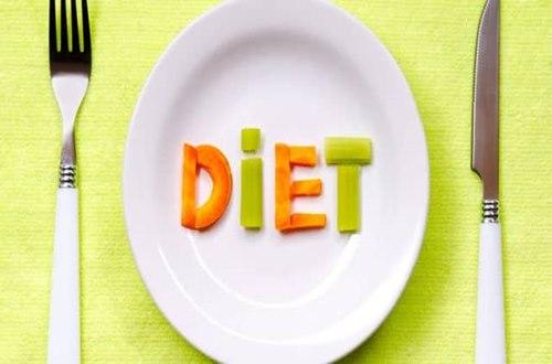 kisin-en-cok-hangi-sebze-meyve-zayiflatir-diyet