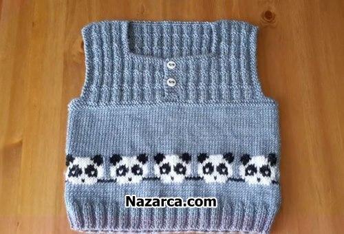 mavi-pandali-bebek-suveteri