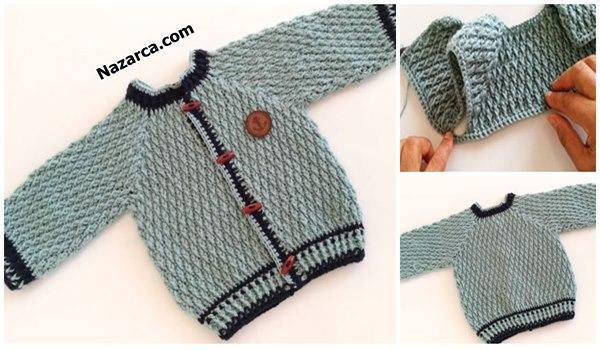 mont-gibi-kabarik-ilmekli-bebek-ceket