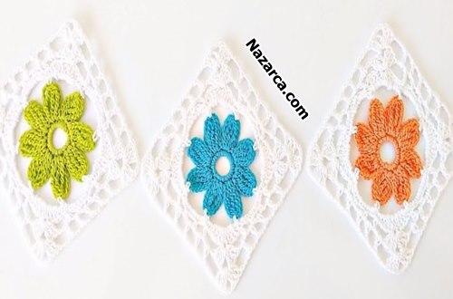 ortasi-renkli-cicekli-kare-dantel-motifler