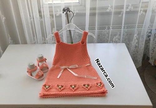 tig-orgu-ayakkabili-tunus-elbise-2