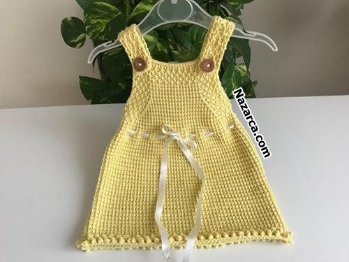 tunus-sisle-kiz-bebek-elbise-nazarca-1
