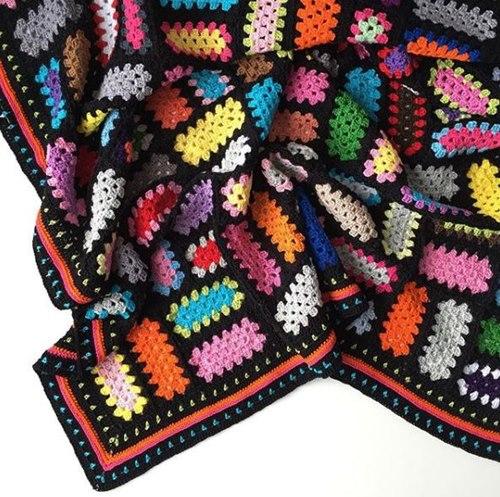 uzun-hanim-dilendi-battaniye-motifleri