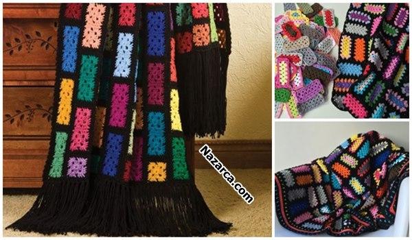 uzun-hanim-dilendi-motifli-battaniye