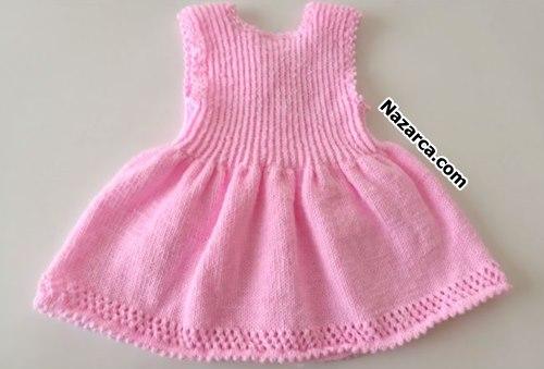 yun-el-orgu-bebek-elbise-tarifleri