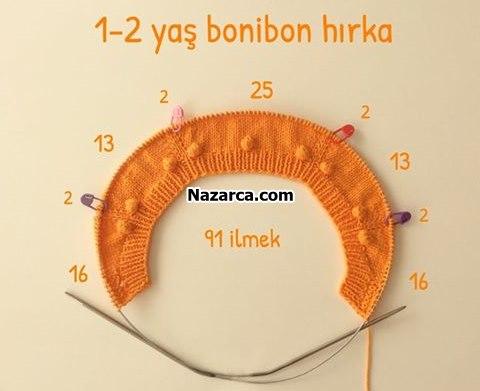 1-2-yas-bonibon-turuncu-bebek-hirkasi-yapilisi
