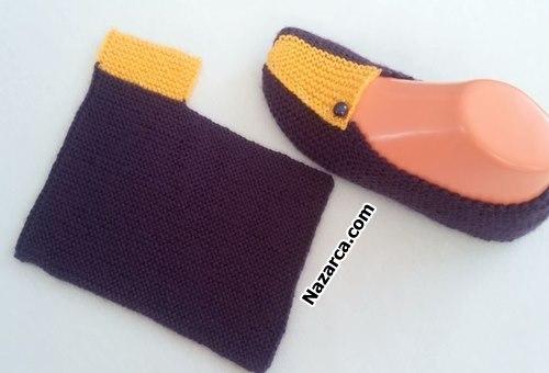 2-renkli-sari-simli-ipli-zarif-babet
