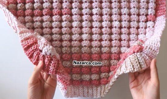 3d-tatli-tigla-top-model-battaniye