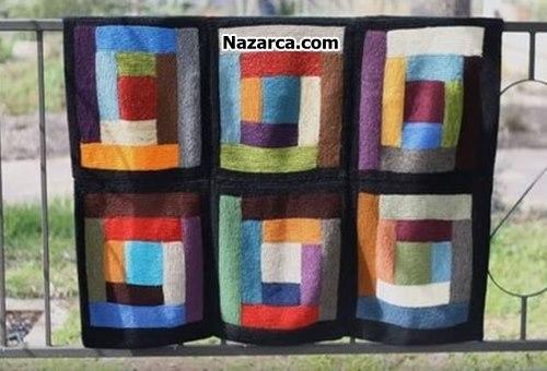 6-motifli-yamali-battaniye