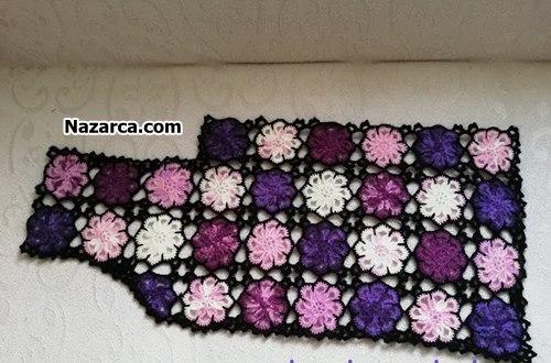 batik-motifler-cicekli-yelek-modeli