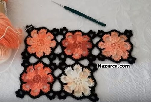 desenli-batik-ipten-motifli-yelek