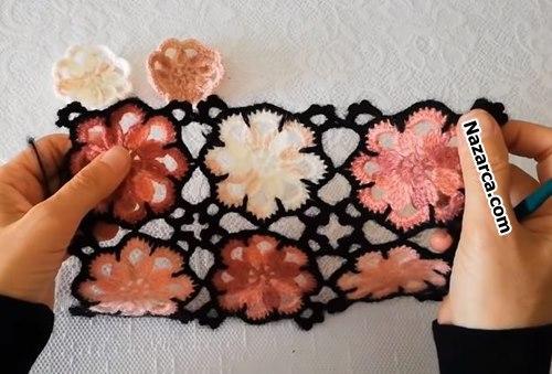 motifli-ebruli-batik-ipli-kadin-yelegi