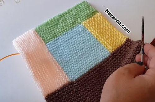 haraso-ornekli-renkli-yamali-battaniye