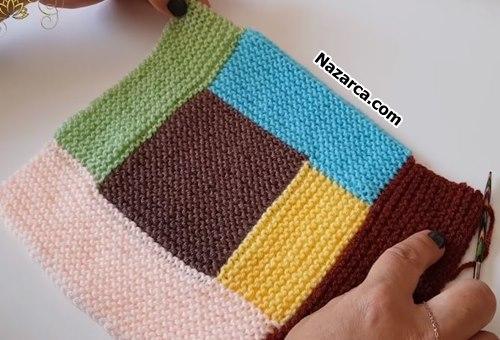 harasolu-renkli-sis-battaniye-kirkyama