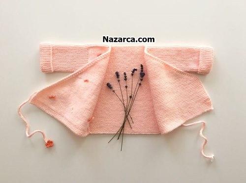 kimono-bebek-hirkasi-0-3-aylik
